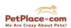 Pet Place Logo